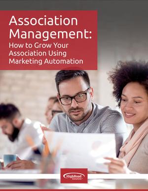Association-Management-1