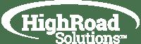 HighRoadSolutions-logo-white