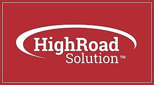 HighRoad Solution | Marketing Automation & Email Marketing for Associations