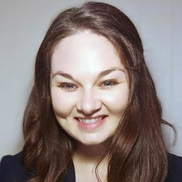 Nicole Crilley